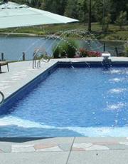 Pool Bauer member spotlight archive stuart bauer pools and spas carecraft