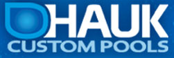 HAUK CUSTOM POOLS