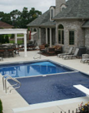 About Swimming Pool Services Inc.