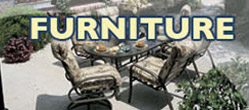 Yakima Furniture