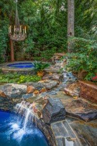 pool-by-design-aqua-plants